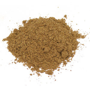 Saw Palmetto Berry Powder