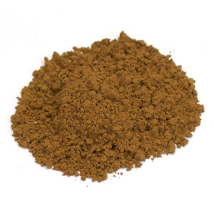 Schisandra Berry Powder