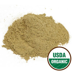 Sheep Sorrell Herb Powder