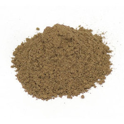 Squawvine Herb Powder