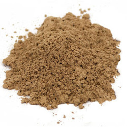 Stillinga Root Powder