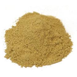 Yellowdock Root Powder