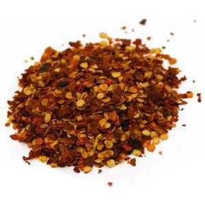 Chili Pepper Flakes