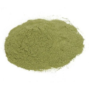 Parsley Leaf Powder