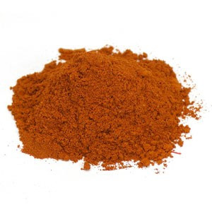 Safflower Powder