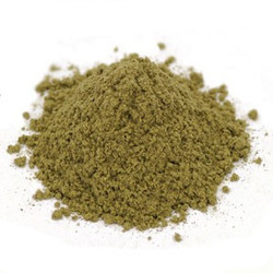 Sage Leaf Powder