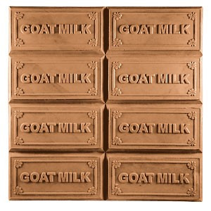 Tray Goat Milk Soap Mold