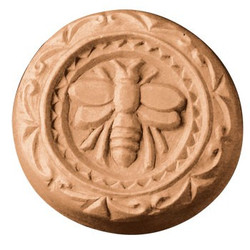 Guest Bee Soap Mold