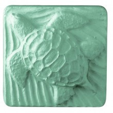 Turtle Soap Mold