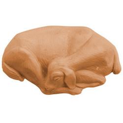 Sleeping Goat Soap Mold