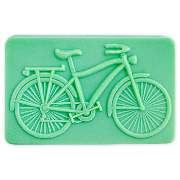 d5b9e9c73019 Buy Bicycle Soap Molds