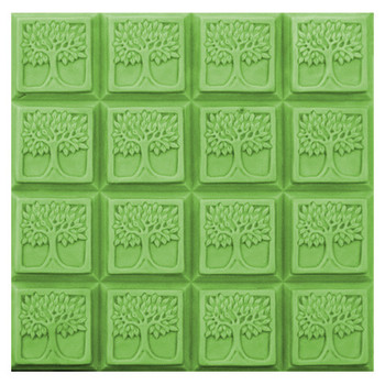 Buy Guest Tray Tree Of Life Soap Molds Bulk Apothecary