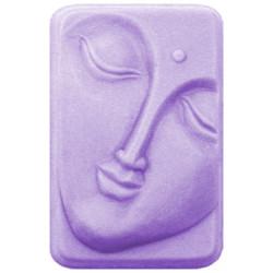 Shanti Soap Mold