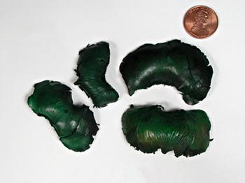 Coco Petals - Green