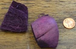 Coco Slices - Purple