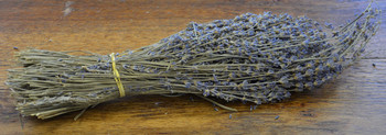 Lavender - Whole Bundle Natural Dried