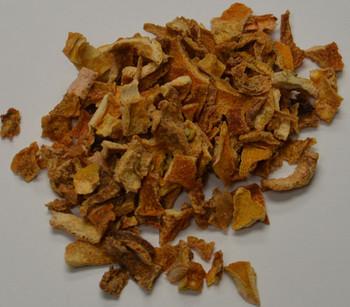 Orange Peel - Extra Coarse - FG
