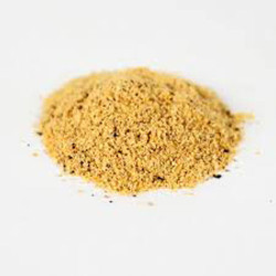 Orange Peel - Powder - USA - FG