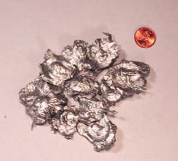 Palbosa - Silver