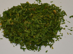 Parsley Flakes