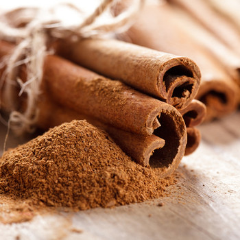 Cinnamon Blend 2 Fragrance Oil