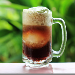 Creamy Rootbeer Float Fragrance Oil