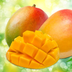 Bali Mango (our version of BBW) Fragrance Oil