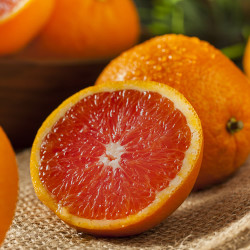 Tuscan Blood Orange 2 Fragrance Oil