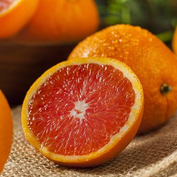 Tuscan Blood Orange 2 Fragrance Oil