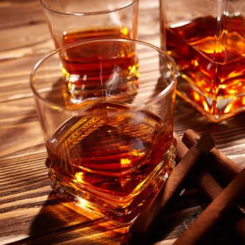 Sandalwood Bourbon CDL Fragrance Oil