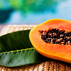 Papaya Fragrance Oil
