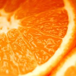 Cartier Orange Type Fragrance Oil