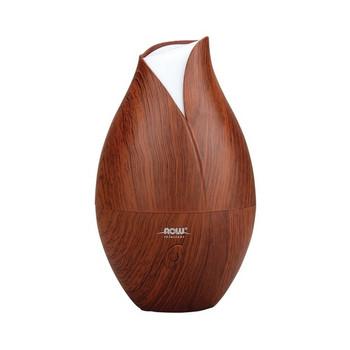 Ultrasonic Faux Wood Diffuser Bulk Apothecary