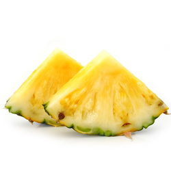Pineapple Slices Fragrance Oil
