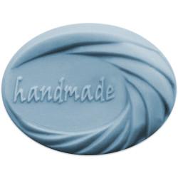 Handmade Bar Soap Mold