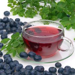 Blueberry Tea Fragrance Oil