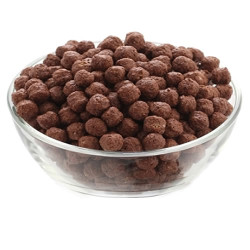 Coco Puffs (our version of) Fragrance Oil