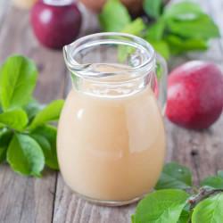 Fresh Apple II (our version of) Fragrance Oil