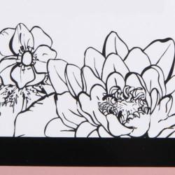 Gorgeous Gardenia (our version of) Fragrance Oil