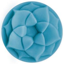 Guest Lotus Soap Mold