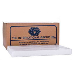 IGI 6006 paraffin wax