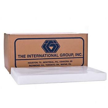 IGI 4630 paraffin wax