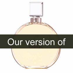 Chance Fragrance Oil