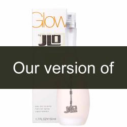 J.Lo Glow Fragrance Oil