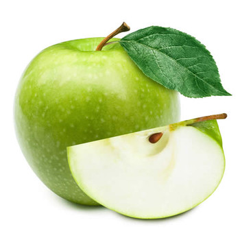 Granny Smith Apple Fragrance Oil