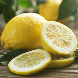 Japanese Citron Fragrance Oil