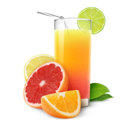 Juicy Neroli Fragrance Oil