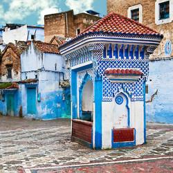 Morocco Fragrance Oil