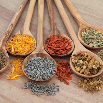 Sandalwood Patch Fragrance Oil