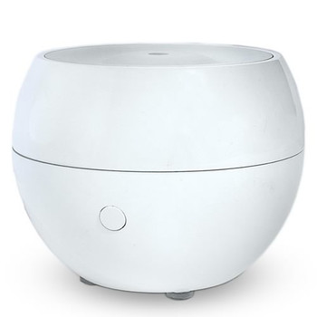 Breezy Portable USB Ultrasonic Diffuser